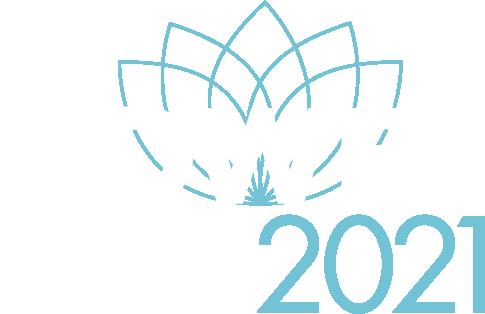 2021 Power Trip